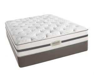 mattress-pillow