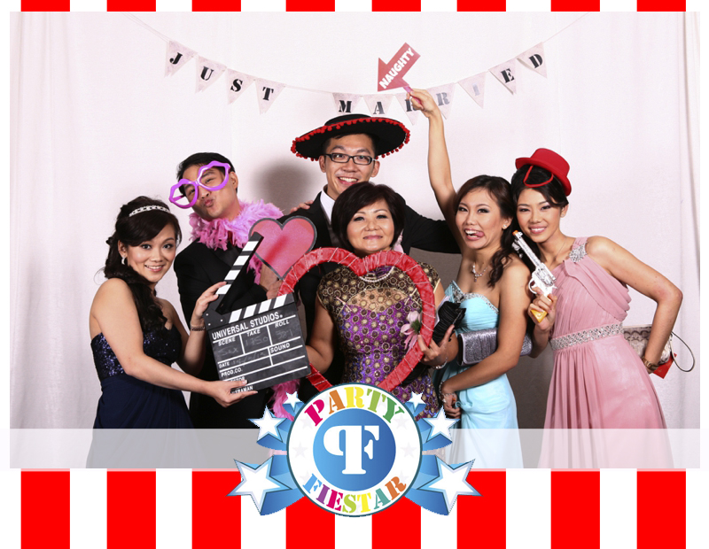 photobooth singapore