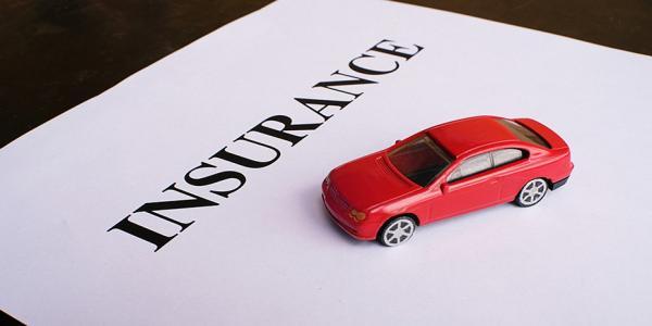 car insurance singapore price