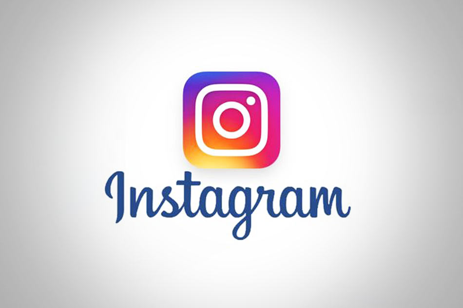 get instagram followers free trial