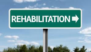 Sacramento drug rehab
