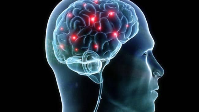 mind health arbonne reviews
